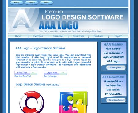Top 10 Best Free Logo Design Software for Windows 10 8  7