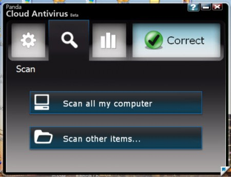 Free Antivirus Downloads for Windows 7
