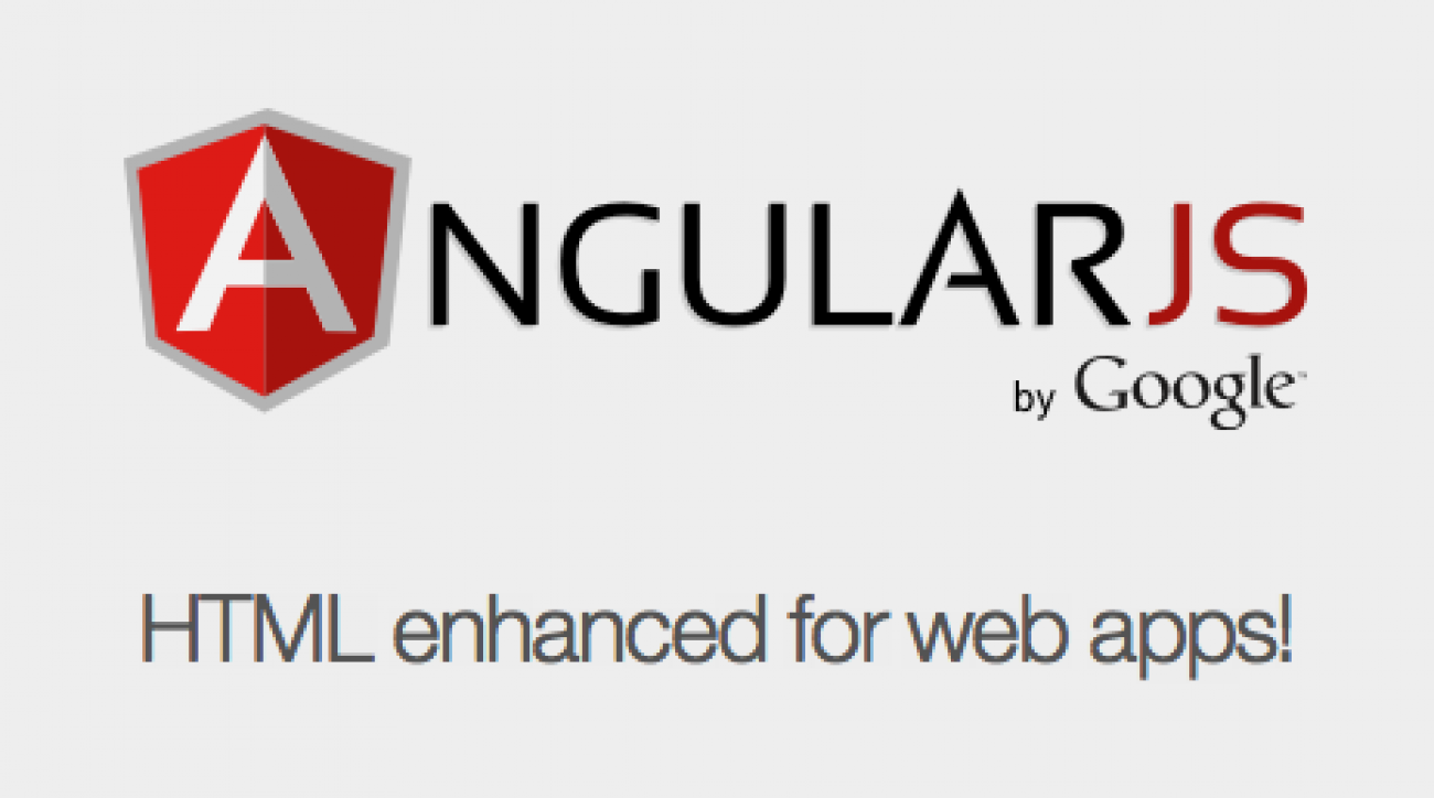 Latest Web Design Software for September 2012