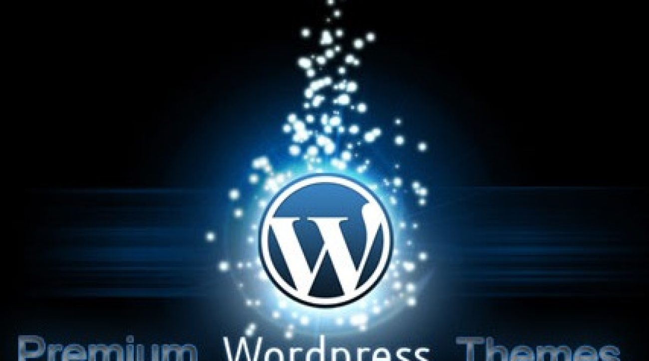 Best Free Premium Wordpress Themes