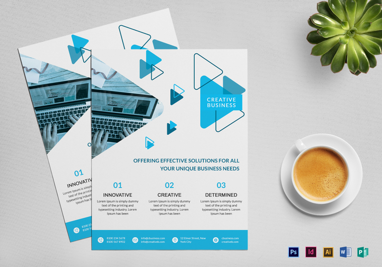 Creative-Business-Flyer-767x537