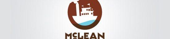 Coffee-logo-McLean