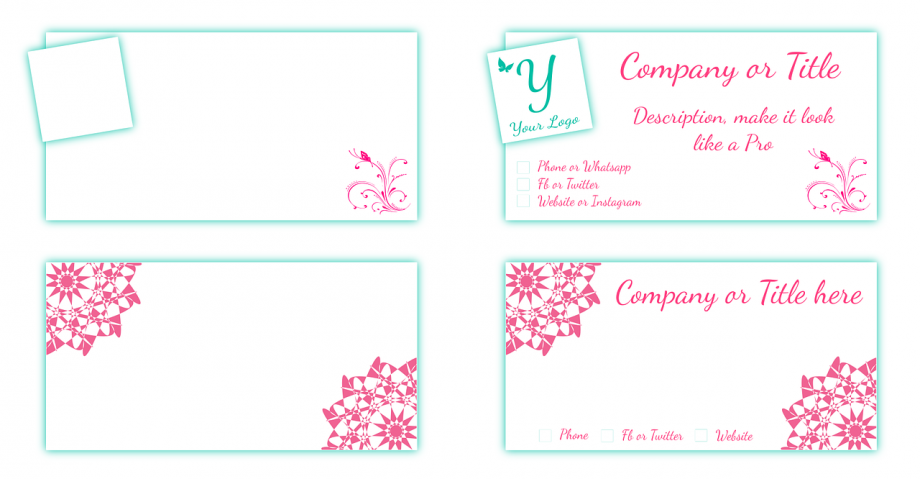 business-card-1680781_1280