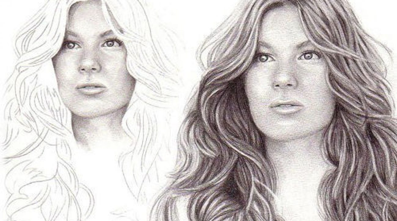 35 Excellent Drawing Tutorials to get you Started