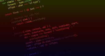 50 Best jQuery Calendar Plugins for Web Designers