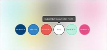 30+ Free jQuery Image Rollover Effects