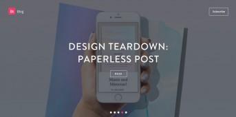 The Best Digital Design Blogs