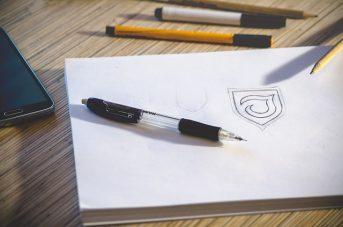 Is Free Logo Maker a Good Option?