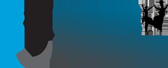 logo - urban pendu