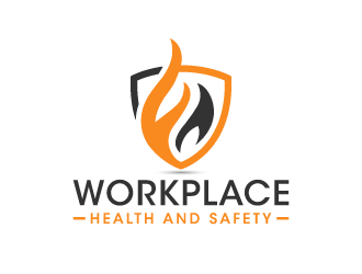 Health And Safety Logo Ideas