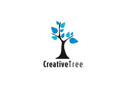 Best Free Logo Design Software You Must Try  logastercom