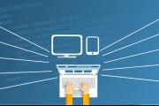 Hostinger – Best Website Hosting Service Available