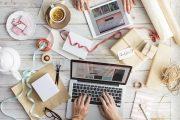 design productivity