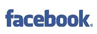 Facbook-Logo